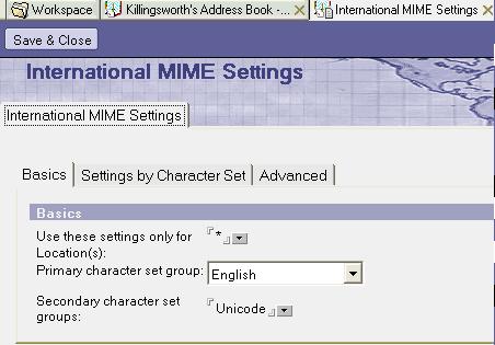 internationalmime2