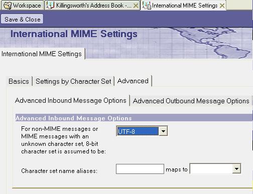 internationalmime3